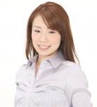 chie_takasuga01