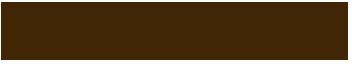 SIMCO イオナイジングエアーブロワーXC XC_3134 最大風量2.3-2.5m3/分:買い物通信販売DCMオンライン